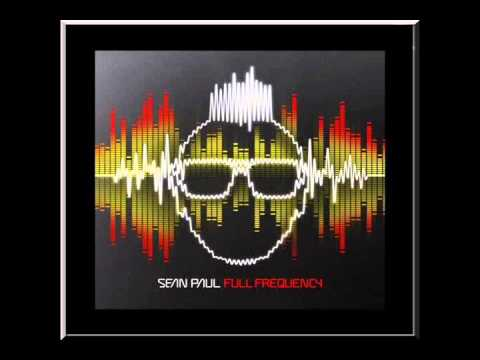 Sean Paul  Hey Baby - Lyrics