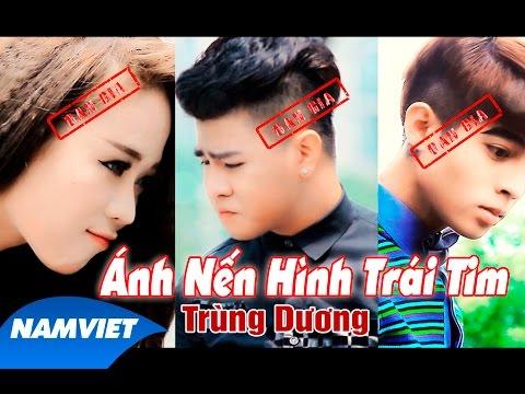 Phim Ca Nhạc Hài Để Mai Tắm - Trùng Dương [MV HD OFFICIAL]