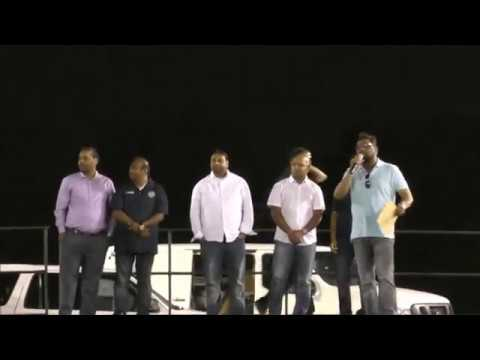 WORLD TELANGANA CONVENTION GALLI CRICKET & FAMILY FUN PROMOTIONAL EVENT HIGHLIGHTS BY GIRI REDDY