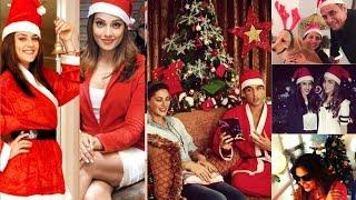 Bollywood Stars, Sexy, Santa Claus, Actress, Christmas, Festival, Telangana, Telangana News, Telangana Videos, Bollywood, Bollywood News, Bollywood Updates, Bollywood Gossips, Bollywood Stars, Bollywo