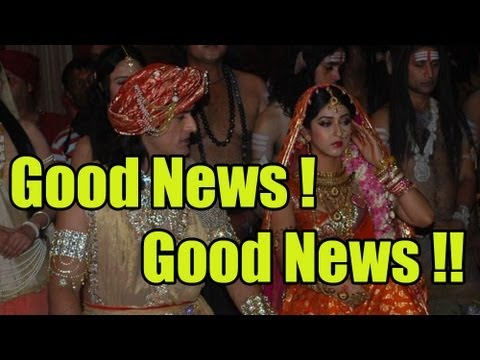 Pooja Bose replaces Sonarika as Parvati in Mahadev?