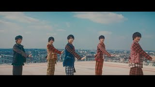 M!LK「ボクラなりレボリューション」MUSIC VIDEO