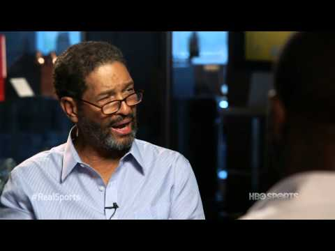 Real Sports with Bryant Gumbel: Soccer Racism (Fields of Hate) Web Extra #1 (HBO Sports)
