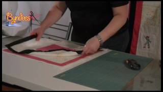 Quillow Pocket : How To Instruction Tutorials Part 1