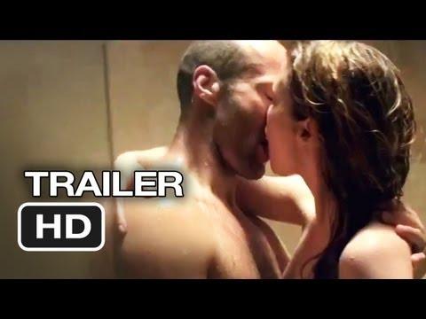 Parker Official Trailer #1 (2013) - Jason Statham, Jennifer Lopez Movie HD