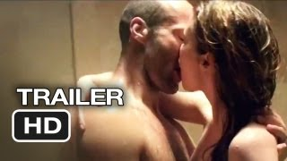 Parker Official Trailer #1 (2013) Jason Statham