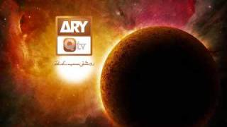 Iltija Hey Iltija M Amir Fayyazi Http://www
