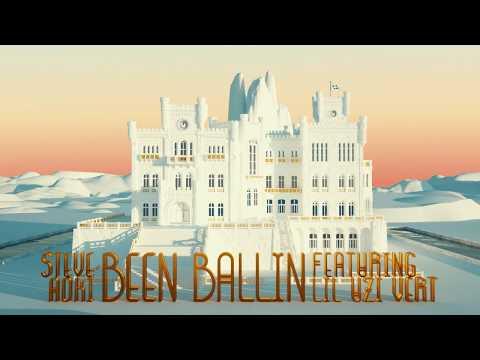 Steve Aoki - Been Ballin feat. Lil Uzi Vert