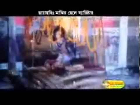 BANGLA SEXY Movie Songs Jomoj Tumi Sopno Ghume Amar   Video