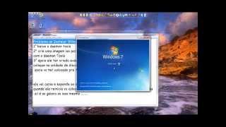 Problema Ao Instalar Windows 7 0x80070017?