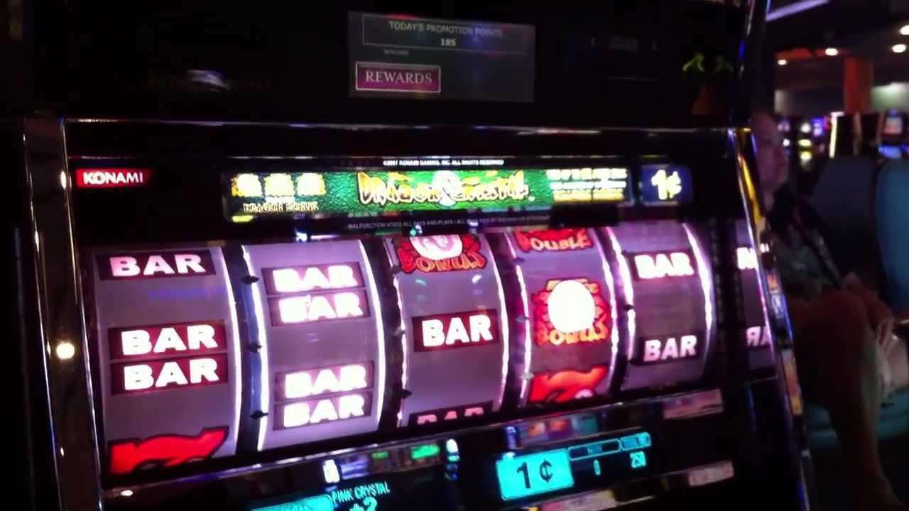free online casino video slots dragon island