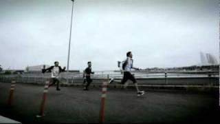 [PV] ソナーポケット「ネバギバ!」2010.11.3 release!
