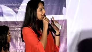 Prema-Ishq-Kaadhal-Audio-Success-Meet