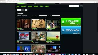 How To Watch Disney Channel Online For Free!