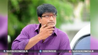 Chalapathi Rao Row: Kill my father- Ravi Babu's sensationa..