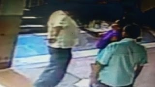 NCP woman activist slaps Assistant Commissioner for demanding bribe