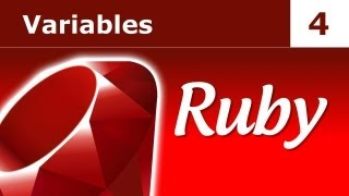 Tutorial de Ruby. Parte 4