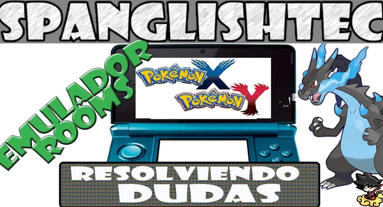 Nintendo 3ds Emulador Para Pc