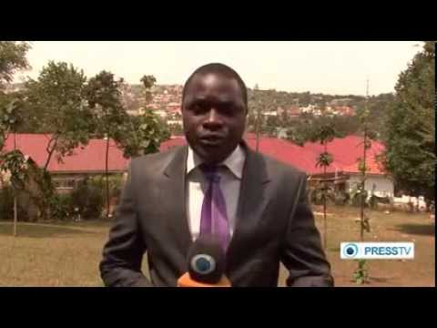World Bank And Western Donors Cut Aid To Uganda Over Anti Gay Law