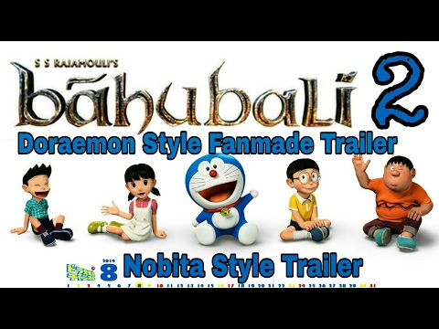 Tubidy Full Movie Download | Full HD Movie