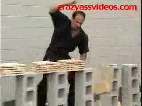 crazyassvideos