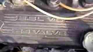 Chrysler Sebring Engine Mitsubishi V6 2.5L 24V