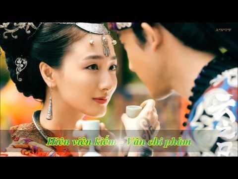 TOP 5 bộ phim Thần thoại hay nhất Trung Quốc 2016