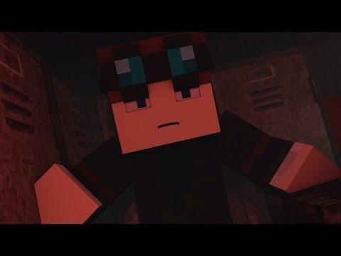 The Orphanage TDM - Minecraft Fan Animation