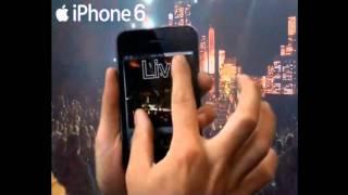 Iphone 6 Recensione