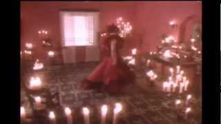Madonna - la isla bonita .WMV view on youtube.com tube online.