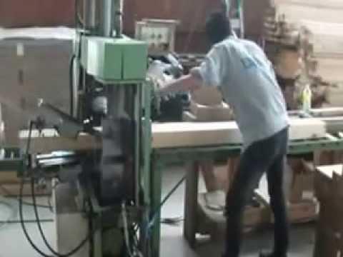 Thực tập sinh tại Nhật bản - Làm việc trong xưởng mộc