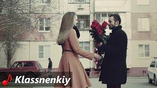 StoDva & KaZaK ft. LonelY - На границе свободы