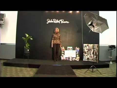 Dạy cách đi dáng đẹp giống người mẫu nam - anmacdep.com