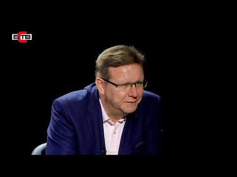 """""""Гласове"""" с Явор Дачков. Димитър Ганев за кметската битка в София"""