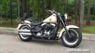 2015 Harley Davidson Models Release Date End Of August