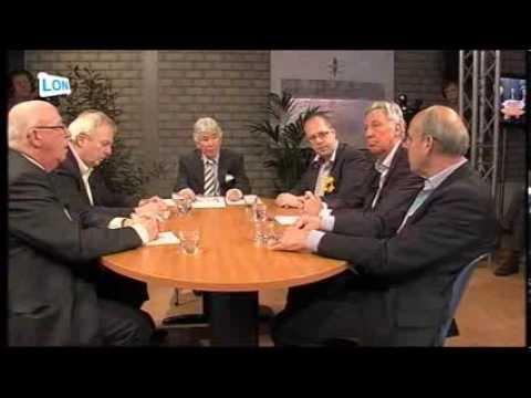 LON in debat (1) - Gerwen