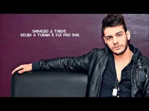 Lucas Lucco - Gago (Clipe Oficial) (Com Letra) (Novo CD)