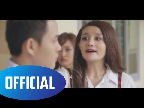[Phim Sửu Nhi] Trailer Sửu Nhi Tập 3 | Trailer | Phim Học Sinh Cấp 3 - Group Cast [OFFICIAL]