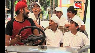 Taarak Mehta Ka Ooltah Chasma - Episode -622 _ Part 3 of 3