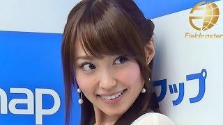 中川祐子の画像 p1_1