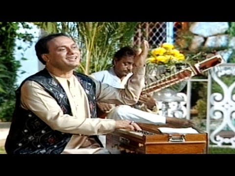 Khat Likhenge Aapko Full Video (Deewangee) - Chandan Das Hit Ghazals