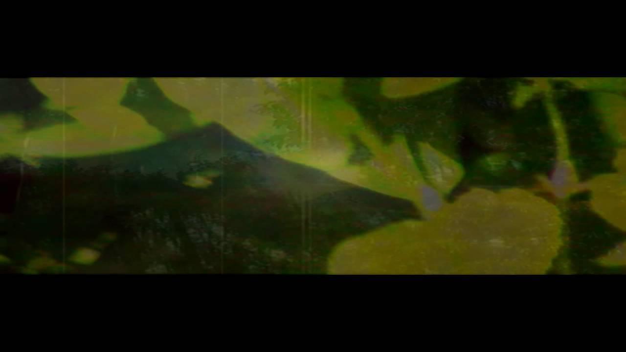 Akoustik Timbre Frekuency - Untitled