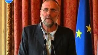 LBCI News-الأب باولو دالوليو المناصر الأول للثورة السورية مفقود بالرقة