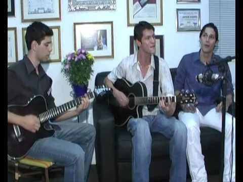 Programa Idenor Soares