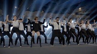 Top 11 Best 2013 Kpop Korean Music Videos And Songs