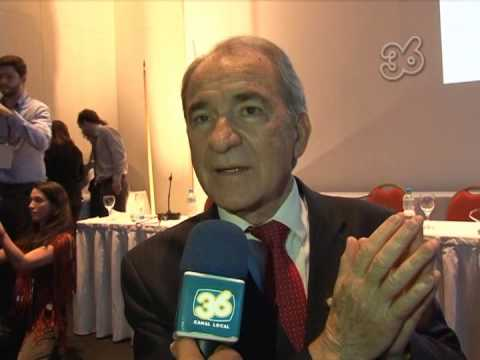 UNIFOA | ALUNOS GANHAM PRÊMIO OSCAR NIEMEYER NO CREA-RJ