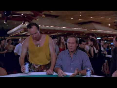 Chevy Chase Amp Randy Quaid National Lampoon S Vacation