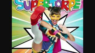 01. Super Torpe Candela Vetrano (Soundtrack Super Torpe