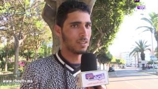 واش حلال و لا حرام :استعمال حبوب الحمل في رمضان؟ | حلال و لا حرام فرمضان