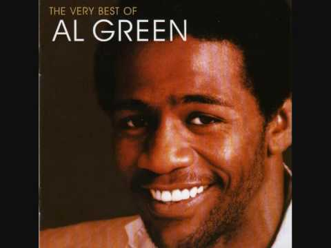 Thumbnail of video Al green - How Can You Mend A Broken Heart